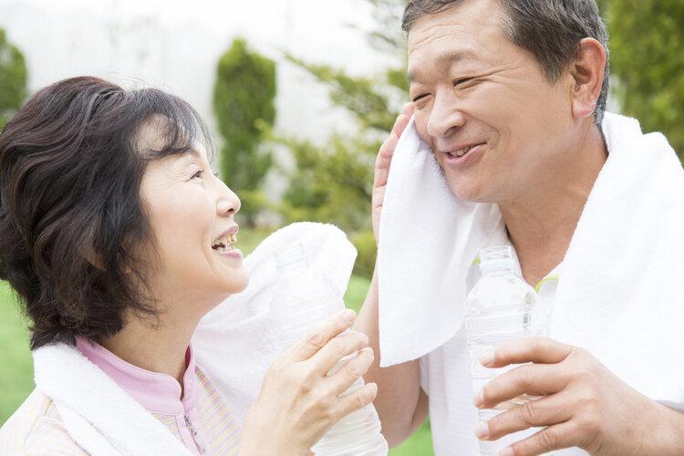 人体润滑剂,对女性的身体有害吗?怎么正确使用?涨知识了