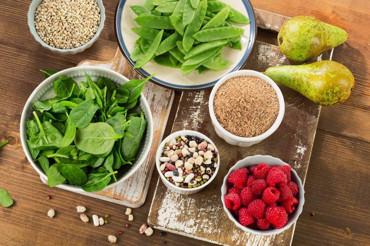 糖尿病人每天吃多少?怎么吃?这里写的一目了然!