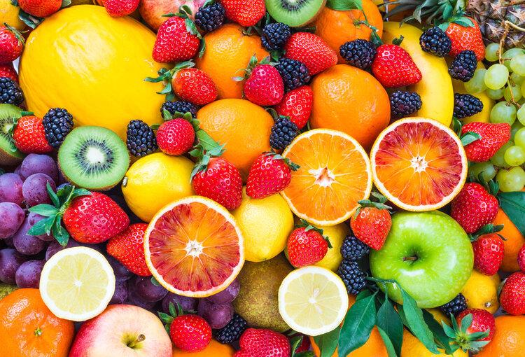 丑陋的橙色如何帮助他人减肥?原则是什么?
