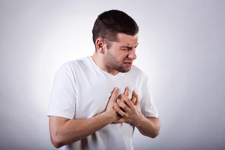 医生放话:心脏不好的人,这些食物大胆吃,有益又健康