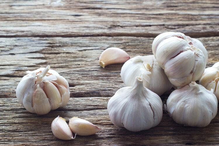 调查发现:洋葱大蒜让女性乳腺癌风险降低67%!可以每天吃吗?
