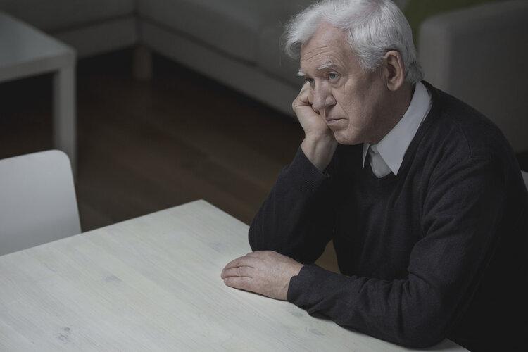 提醒:老年痴呆有2大早期预警,多少子女遗憾错过! 生活与健康 第2张