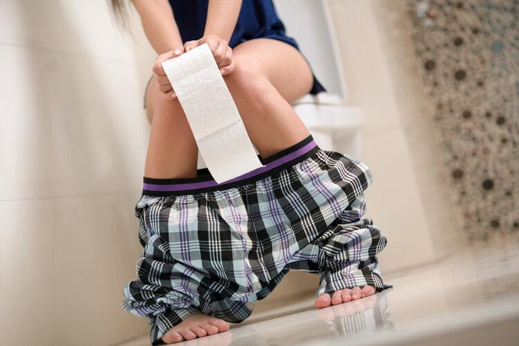 坐着比蹲着更健康?马桶会传染疾病?今天一次给你说明白