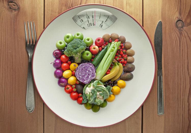 人气超高减肥食谱,随便挑1款都瘦