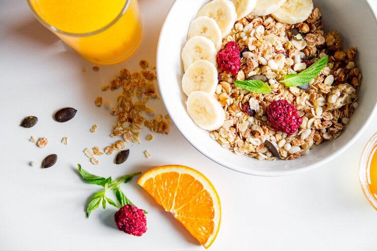 长寿的秘诀之一:吃好早餐!这几种早餐吃法值得称赞