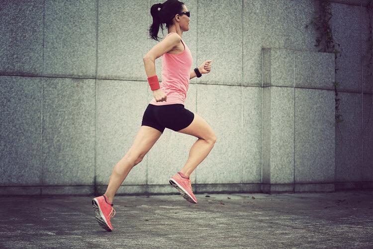 HIIT!减肥最快的方法,9个要求要明确