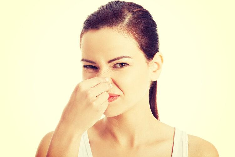 口臭、头痛、咳嗽,都可能是这一部位生病了!很多人不知