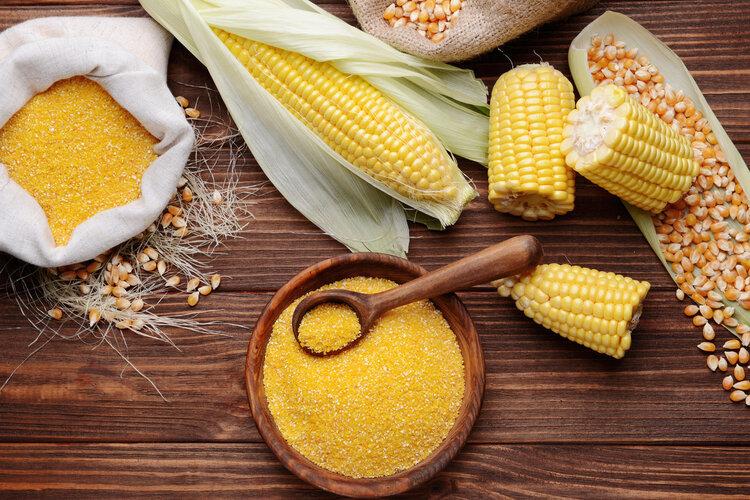每周吃几次玉米,身体会有4个变化!不过这些人别吃了