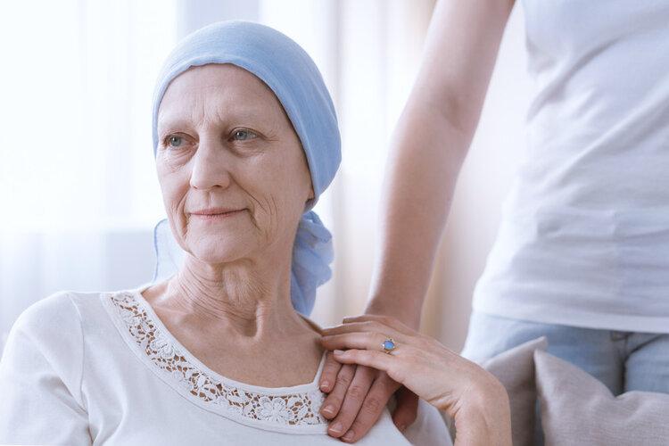 无论男女,5个恶习占得越多,患癌率越高!有你喜欢的吗?