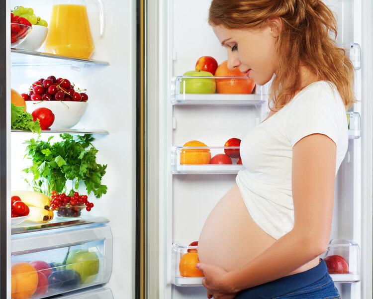 妊娠期遭遇鼻炎能吃药吗?会不会影响孩子?