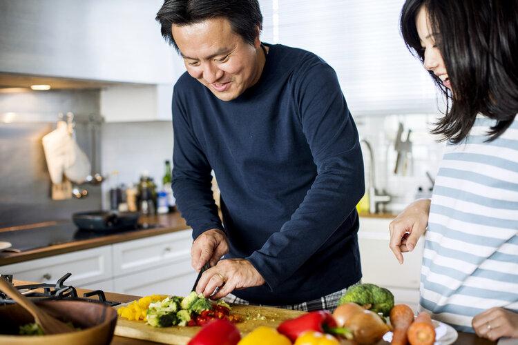 夫妻之间最适合的年龄差是几岁?最佳范围,很多人根本想不到