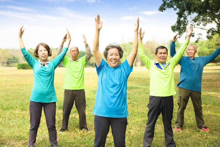 保持六大好习惯 让您从早开始瘦不停