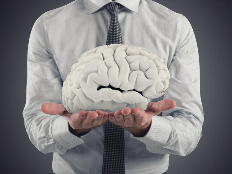 做对4件事,你的大脑老得慢!后悔太迟知道