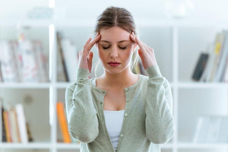 早晨起床有哪些症状暗示疾病