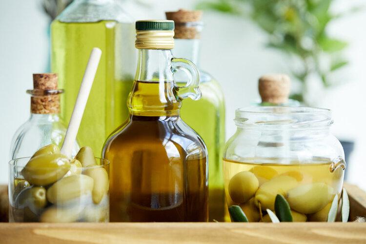 这五种慢性病,都是吃油吃出来的