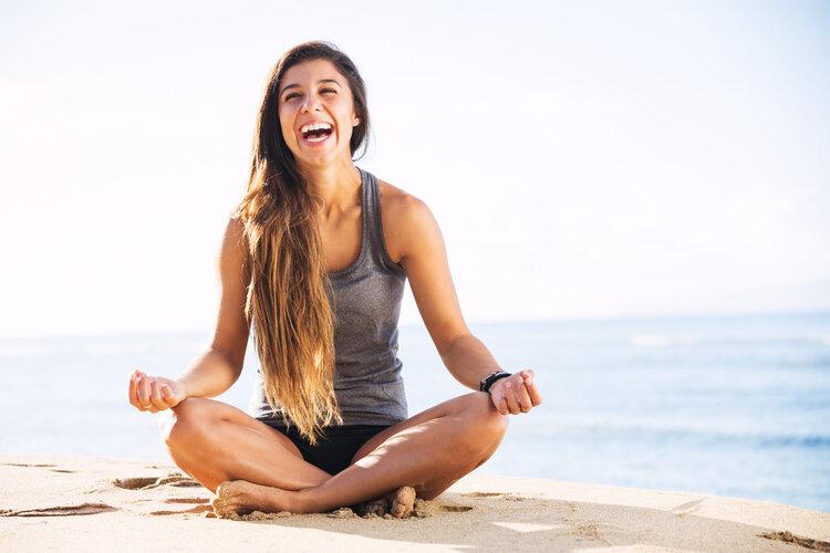 转呼啦圈减肥会影响身体健康嘛?