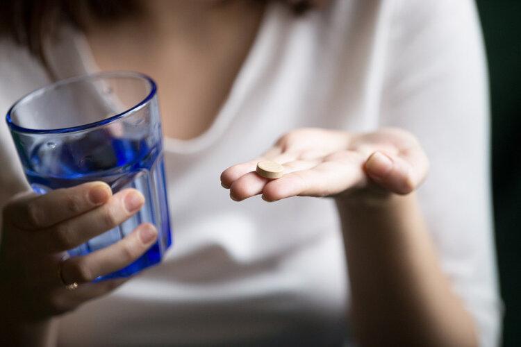 3大症状一出现,说明卵巢早衰了!用上这些方法,还能挽回