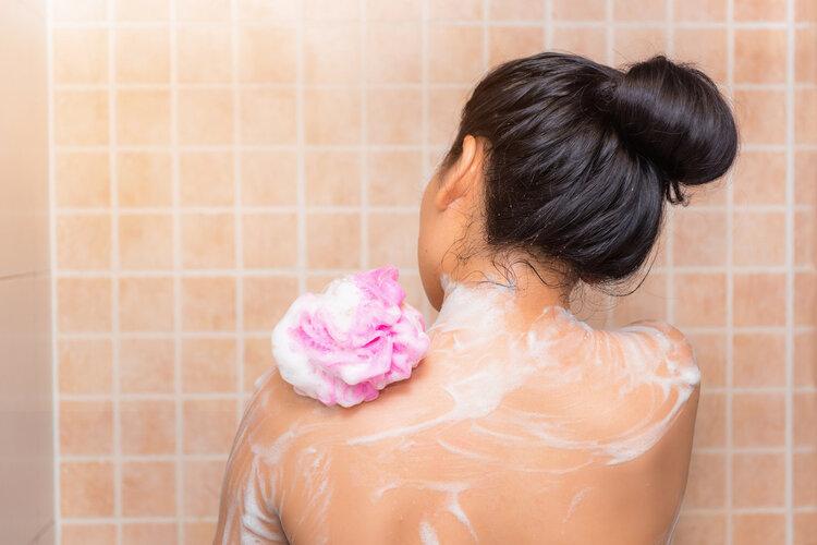"""5个洗澡习惯会""""偷走""""寿命,你可能已经坚持多年"""