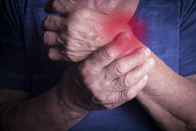 缓解风湿痹痛的中成药