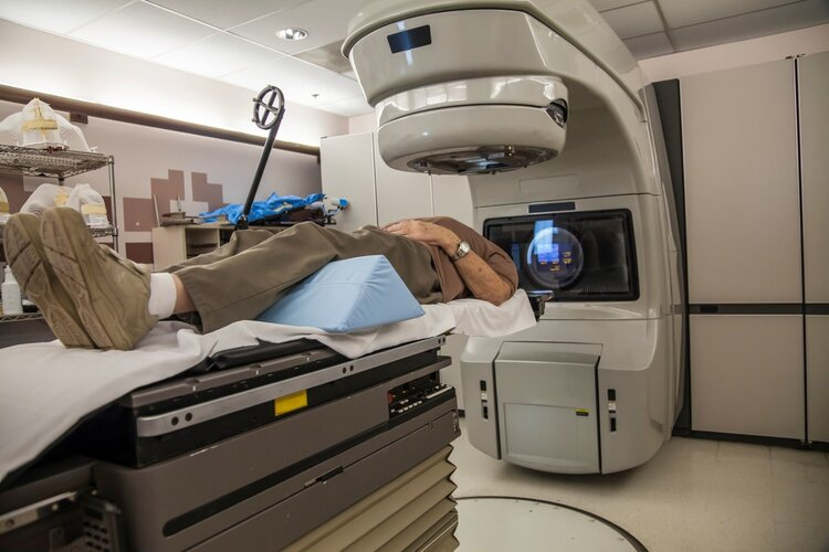 """日本患癌率高、存活率也高,原来他们有两样""""法宝"""",不得不服! 健康养生 第4张"""