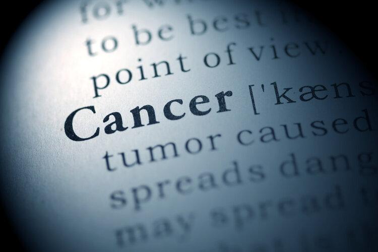 """兄妹接连确诊肝癌,癌症真的会传染吗?4种致癌元凶会""""人传人"""""""