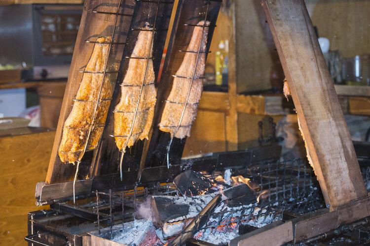农村人经常吃腊肉,对身体有哪些危害?烹饪师教你三招,放心吃