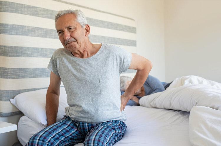 如实相告:年过50岁,再有本事,也要预防这7种病