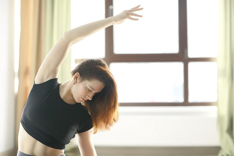 早上运动好还是晚上?科学研究:早上运动患癌风险下降50!