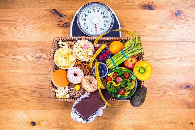 备受追捧的生酮饮食,竟然也能抗癌?研究实锤了!