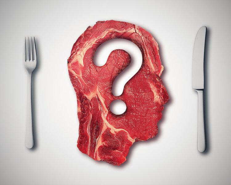 致癌友:如何吃才能快速康复?6个饮食原则,务必要遵守