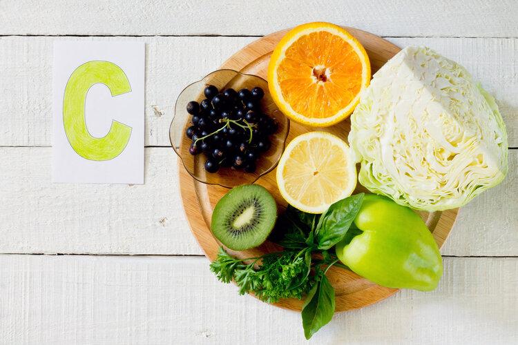 有事没事吃点维C?关于补维C的3个误区要了解,很多人吃错了