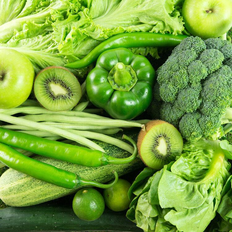 """真的有""""甲醛白菜""""吗?菜农:喷甲醛的白菜根部白净,菜贩喜欢收"""