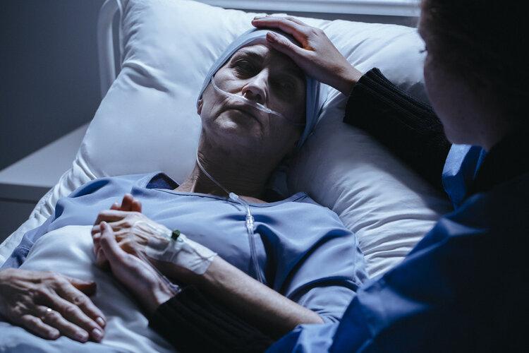 大病初愈,如何补回体内元气?中医给出3个建议