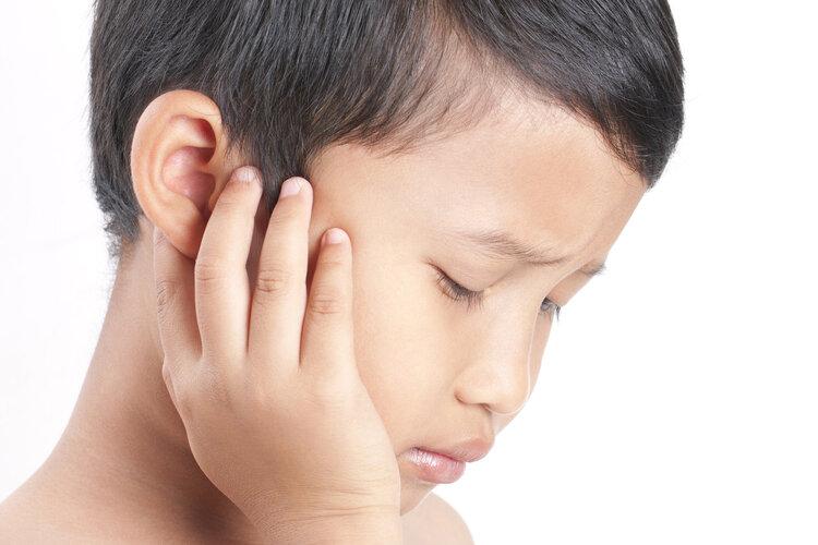 为什么得尿毒症的越来越年轻?医生痛心:四大恶习太伤肾
