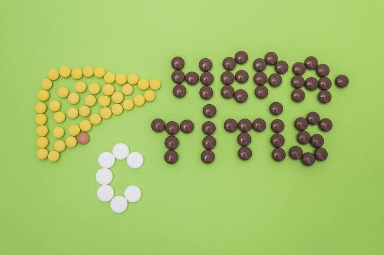 肝硬化患者日常饮食