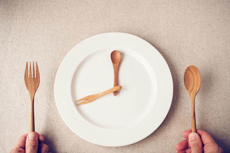 为什么瘦不下来?几个会胖的习惯你要知道