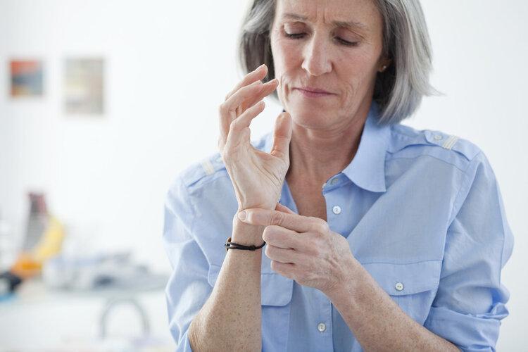"""这些都是""""催老剂"""",接触多了加速身体老化!你平时没少碰 生活与健康 第1张"""