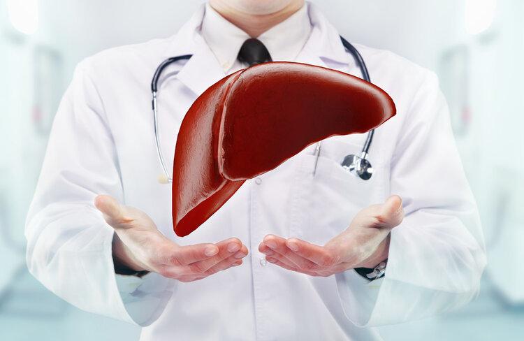 吃素也会得脂肪肝?预防脂肪肝应该这样吃