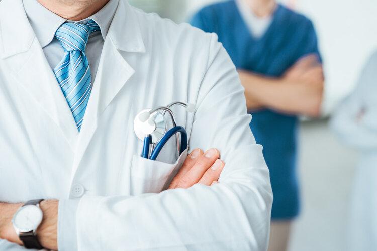 """""""不吃保健品,想不得癌就少生气""""!3位院士的防癌经,值得学习"""