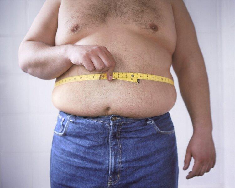 Lancet Diabetes Endo:setmelanotide用于治疗瘦素-黑素皮质素通路相关肥胖