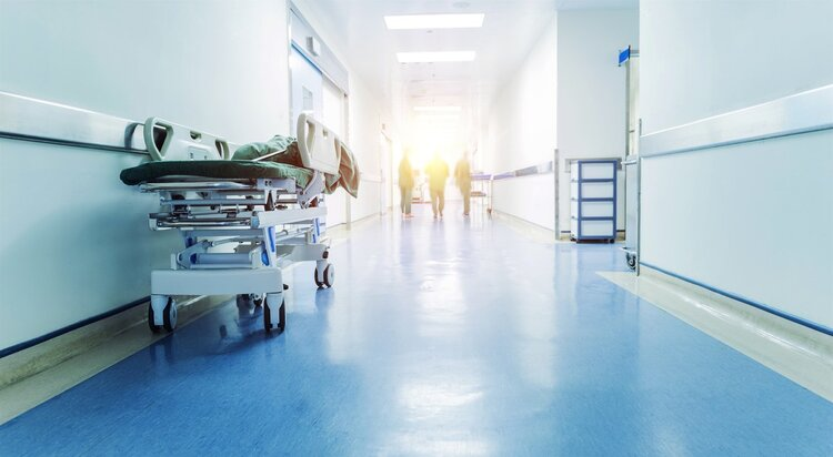 """医院每天都做人流手术,流出来的""""胎儿""""怎么处理?女孩们看看吧"""