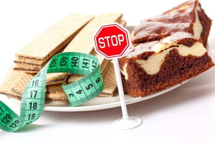冬天减肥计划:跟着做,瘦下来不止一点点