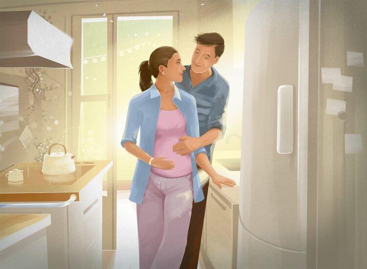 人工授精和试管婴儿哪个更好?专家一次性给你讲明白