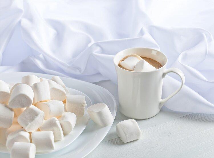 美国研究:吃糖多增肥肉!食物中的糖你都了解吗 健康养生 第1张